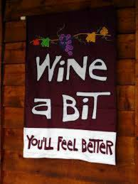 wine a you ll feel better 512 best wine you ll feel better images on wine