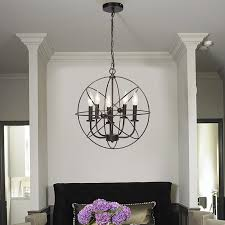 snag this look inviting dining room mommy is a wino