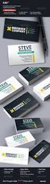 10 business card template virtren com