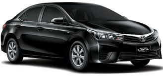 toyota corolla 2016 specs best 25 toyota corolla 2016 model ideas on toyota