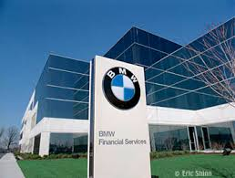 bmw finance services bmw finacial services the best bmw 2017