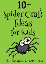 Halloween Crafts For Classroom - 268 best halloween crafts ideas u0026 activities for kids images on