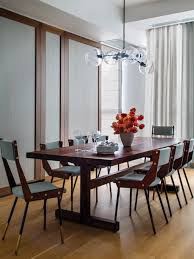 Modern Dining Room Table Set Contemporary Dining Room Sets