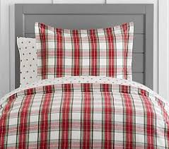 boys duvet covers u0026 duvet inserts pottery barn kids