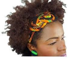 hair accessories online new vintage women headbands hair accessories printed