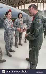 air bureau u s air lt joseph l lengyel vice chief national