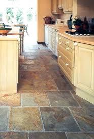 kitchen floor tiles ideas pictures stunning hardwood floor tile kitchen 5 kitchen floor trends you