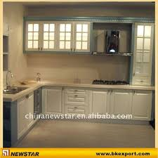 Factory Direct Kitchen Cabinets Your Own Kitchen Kitchen Carcases
