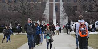 purdue university tuition freezes squeeze out in state students