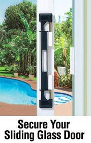 Security Lock For Sliding Patio Doors If You Are One Of Those Whose Confused About Selecting A Strong