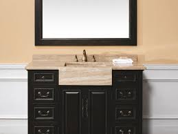 bathroom vanities awesome bathroom vanity makeover ideas for