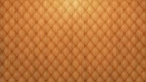 wood wallpaper mod by dexi811026 on deviantart