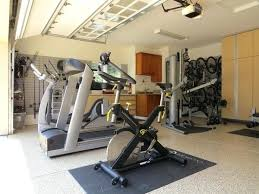 Fitness Gym Design Ideas Garage Gym Design Ideas Cool Home Fitness Ideasbest U2013 Venidami Us