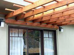 Inexpensive Pergola Kits by Simple Practical Inexpensive Affordable Pergola Patio Home Ideas