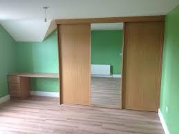 guys home interiors sliding wardrobes guys home interiors