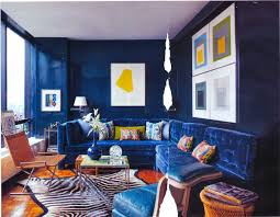 Blue Living Room Ideas Blue Living Room Walls With Brown Furniture Youtube