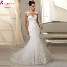 Wedding Dresses With Straps Top Online New Design Sweetheart With Detachable Shoulder Straps