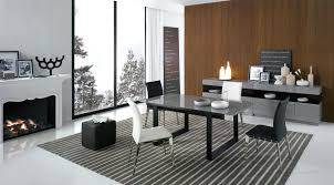 graphic design home office inspiration breathtaking residential office furniture home office office