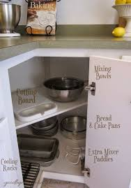 Organizing Kitchen Cabinets Small Kitchen Organizing Cabinets Great How To Organize Kitchen Cabinets Baby