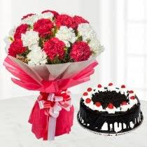 Same Day Delivery Gifts Same Day Delivery Gifts Flowers And Cakes Within 4 Hrs Delivery