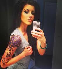 14 best upper arm tattoos for women flower and stars images on