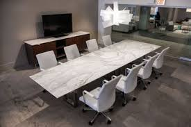 Modern Meeting Table Modern Conference Tables Glass Conference Tables Contemporary