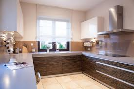 Kitchen Splashback Ideas Uk by Glass Kitchen Splashbacks Fiximer Kitchens U0026 Bedrooms Doncaster