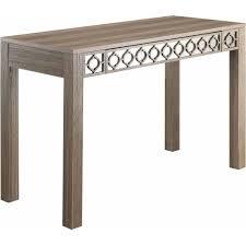 bonvivo designer desk massimo amusing modern designer desks pictures ideas surripui net