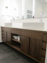 Granite Top Bathroom Vanity by 48 Bathroom Vanity With Granite Top Bathroom Vanity Cabinets Ideas