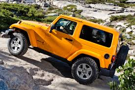 matte orange jeep 2014 jeep wrangler information and photos zombiedrive