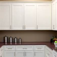 Full Overlay Kitchen Cabinets Ana White Kitchen Cabinet Sink Base 36 Full Overlay Face Frame Diy