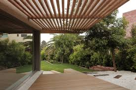 18 home interior design steps house pedralbes by