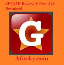 easy tether pro apk easytether pro apk edition v1 1 15 review ageeky