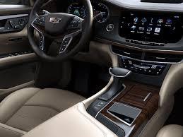 2015 Cadillac Elmiraj Price 2016 Cadillac Ct6 Featured On The Automaker U0027s Website Autoevolution