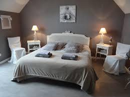gites ou chambre d hotes chambre d hotes en normandie label gites de