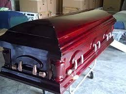 overnight caskets versailles casket