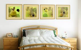 small guest bedroom ideas photo 11 beautiful pictures of design