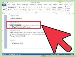 resume wordpad creating a resume on word