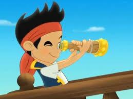 jake land pirates pirate mom clip 1 18 min