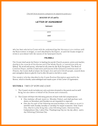 9 marathi letterhead format actor roofing contract form printable