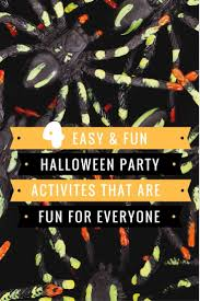 halloween party ideas for teens zombie hunter costumehalloween costumes escapade fancy dress and