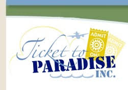 Backyard Paradise Greensboro Nc by Family Vacations U0026 Disney Cruises Greensboro Nc