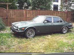 wire wheels worth it or not jaguar forums jaguar