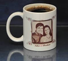 personalized photo gifts in hyderabad mugs cushions and pillows