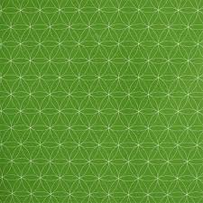 green wrapping paper designs happy holidays