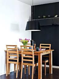 studio apartment kitchen ideas small apartment kitchen ideas collect this idea studio apartment