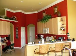 antique kitchen paint colors with oak cabinets u2014 smith design
