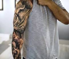 sleeve ideas for tattoofanblog