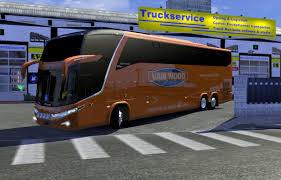 volvo truck service van nood volvo autobus 1 12 1 modhub us