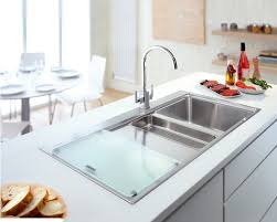 blanco kitchen faucet reviews kitchenrmount sinks stainless steel granite farmhouse franke sink